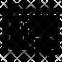 Folder Selection Icon