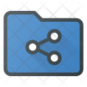 File Document Action Icon