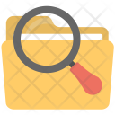 Document Tracking View Icon