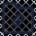 Folder Url Icon