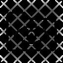 Folder Files View Icon