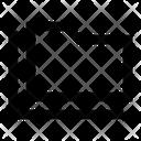 Ui Folder Multi Icon