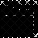 Folder Two Icon