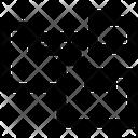 Folders Archive Folder Icon