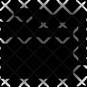 Folders Computer Document Icon