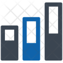 Folders Service Set Icon