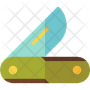 Knife Army Multi Icon