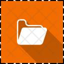Foldr Icon