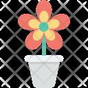Foliage Icon
