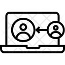 Recurso Icon