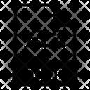 Fond file Icon