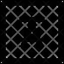 Font Symbol Typeface Icon