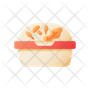 Food Takeaway Takeout Icon