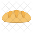 Food Bread Bakery Icon