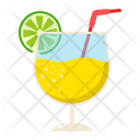 Food Cocktail Drink Icon