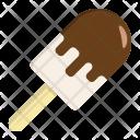 Food Ice Cream Icon