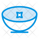 Food Eat Bowl Icon