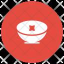 Food Eat Bowl Icon