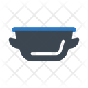 Bowl Food Soup Icon