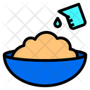 Cooking Cook Kithen Icon