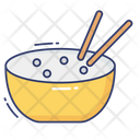 Food Bowl Food Bowl Icon