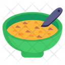 Meal Food Bowl Bowl Icon