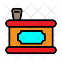 Food can Icon