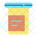 Ifood Container Food Container Food Box Icon