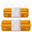 Box Container Food Icon