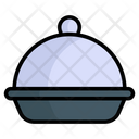 Container Food Food Box Icon