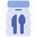 Food Delivery Delivery Fast Food Icon
