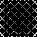 Amenu Icon