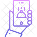 Food order Icon