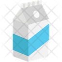 Food Pack Icon