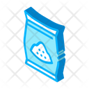 Food Packaging Icon