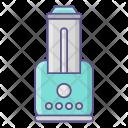 Appliance Equipment Food Icon