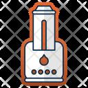 Food Processor Beverage Icon