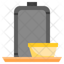 Food Tray Food Tray Icon