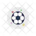 Foot ball Icon