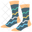 Foot Thong Footwear Circus Accessories Icon