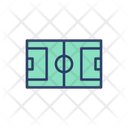 Football Football Playground Playground Icon