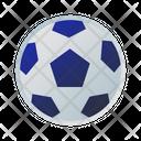 Football Ball Game Icon