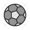 Football Fifa Sport Icon