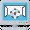Football game Icon