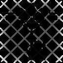 Football Logo Football Emblem Soccer Label Icon