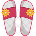 Footware Icon