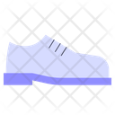 Footwear Shoes Foot Icon