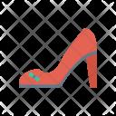 Footwear Sandal Filpfl Icon