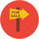 For sale Icon