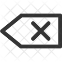 Forbidden Icon